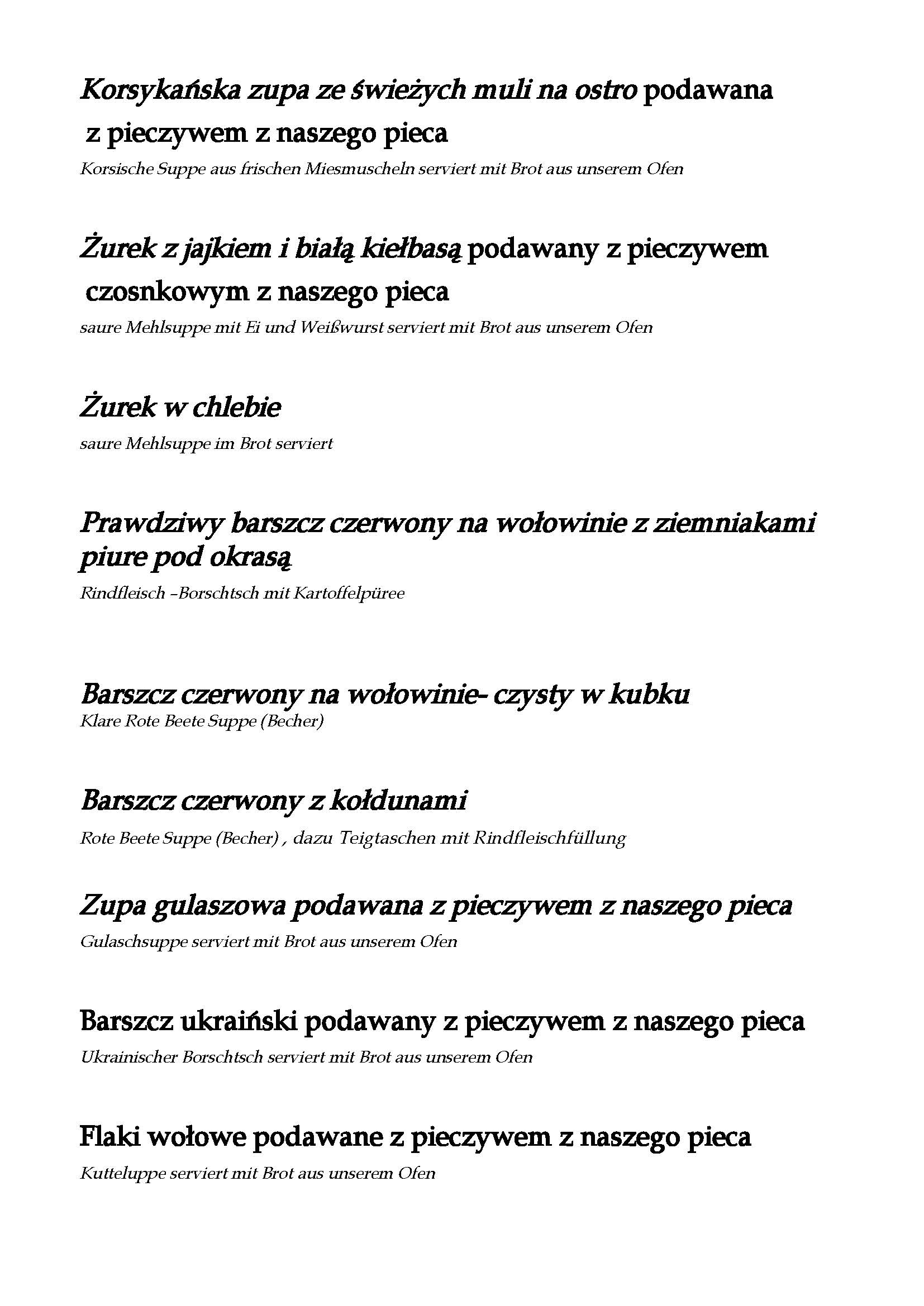 catering-_Page_02